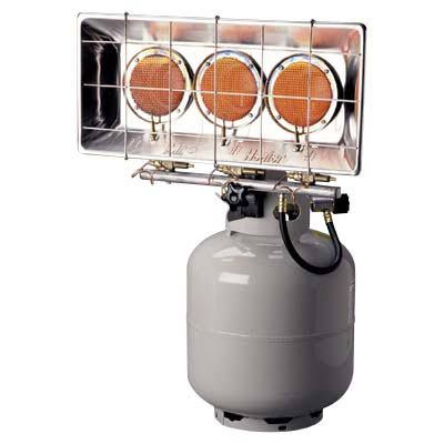 Propane Heaters Http Campsafe Org P 544 Propane Heater Outdoor Propane Heater Infrared Heater