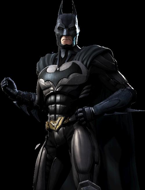 Bruce Wayne Injustice Gods Among Us Batman Injustice Batman Injustice