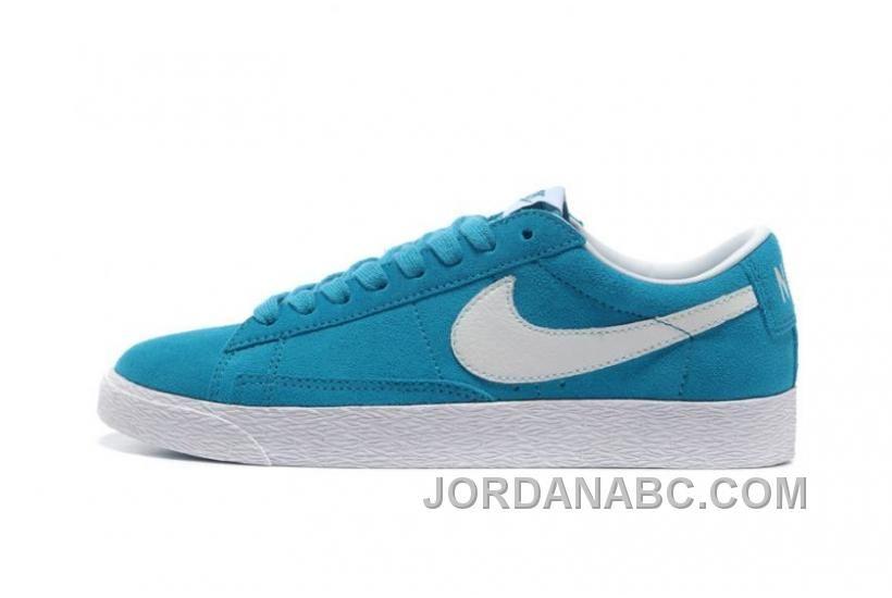 http://www.jordanabc.com/nike-nike01-blazer-