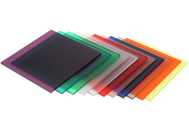 1mm Acrylic Sheet Is Very Efficient To Club It With Different Patterns And Styles It Will Let You Explore More And Mor Perspex Sheet Plastic Sheets Acrylic