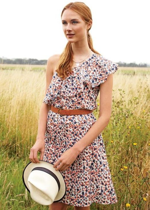 #Country #Summer #Outfits