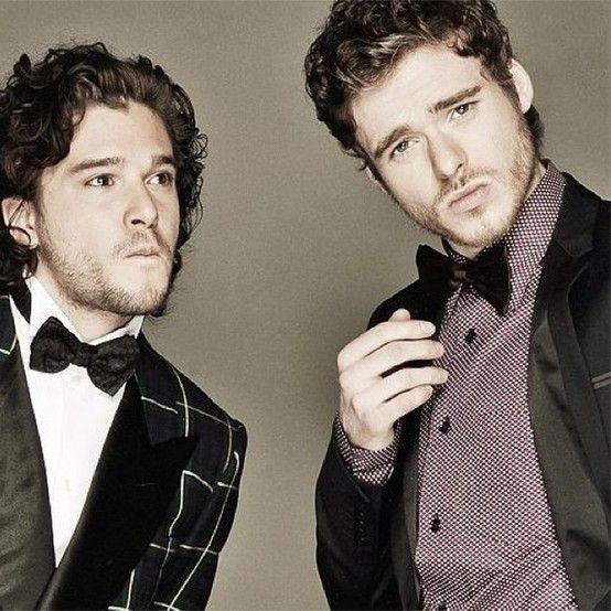 The 25+ Best Kit Harington Ideas On Pinterest