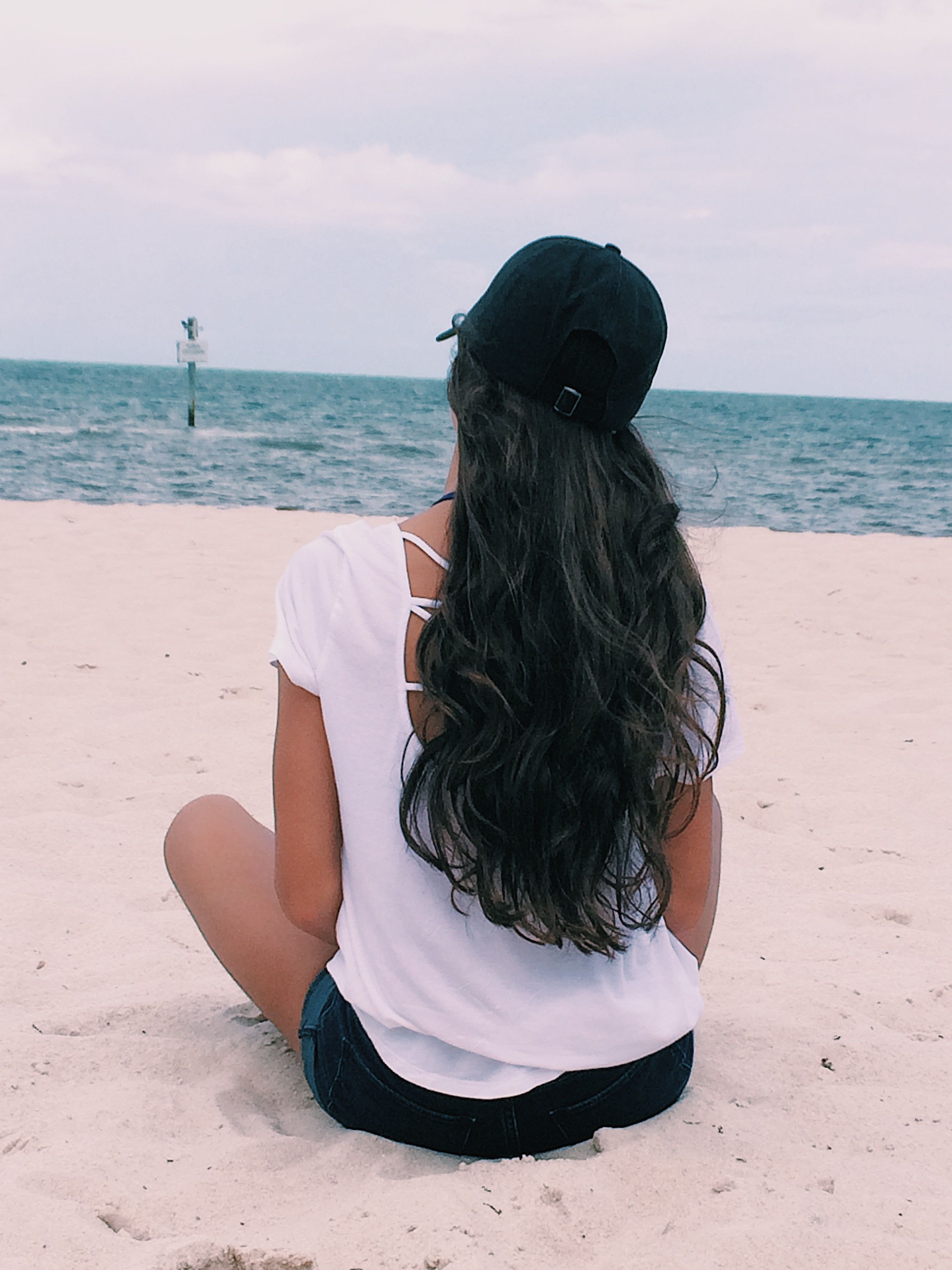 Tumblr And Candid Pictures To Take At The Beach Simply Beautiful Photography E C A Must Tryy