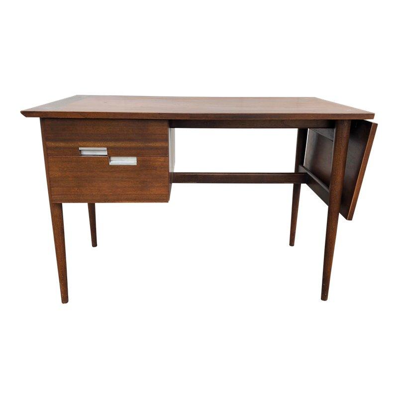 American Of Martinsville Desk On Onekingslane Com Home Mid Century Furniture Furniture