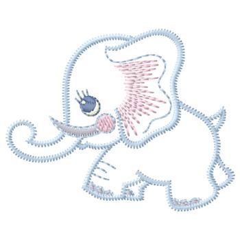 Free Embroidery Design Hankie Corner I Sew Free Google Search