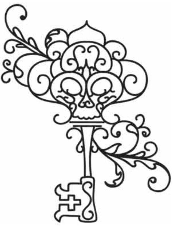 Pin de Karina en mandalas | Pinterest | Mandalas pintadas, Mandalas ...