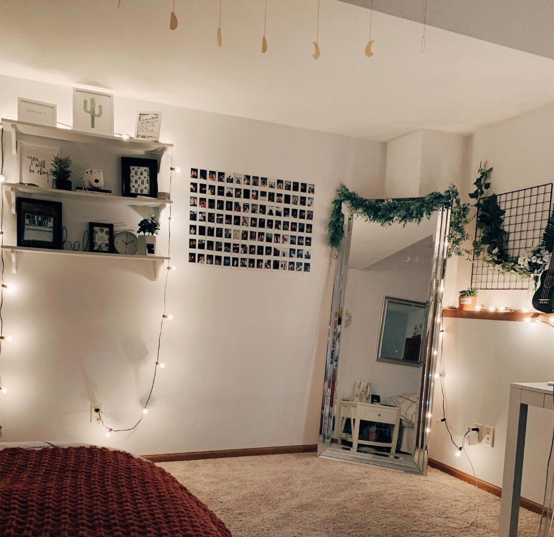 Tumblr Room: how to decorate with the style of the social network