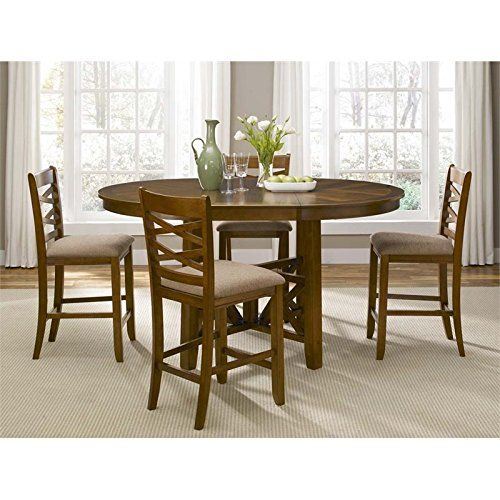 21+ Liberty dining room sets Trending