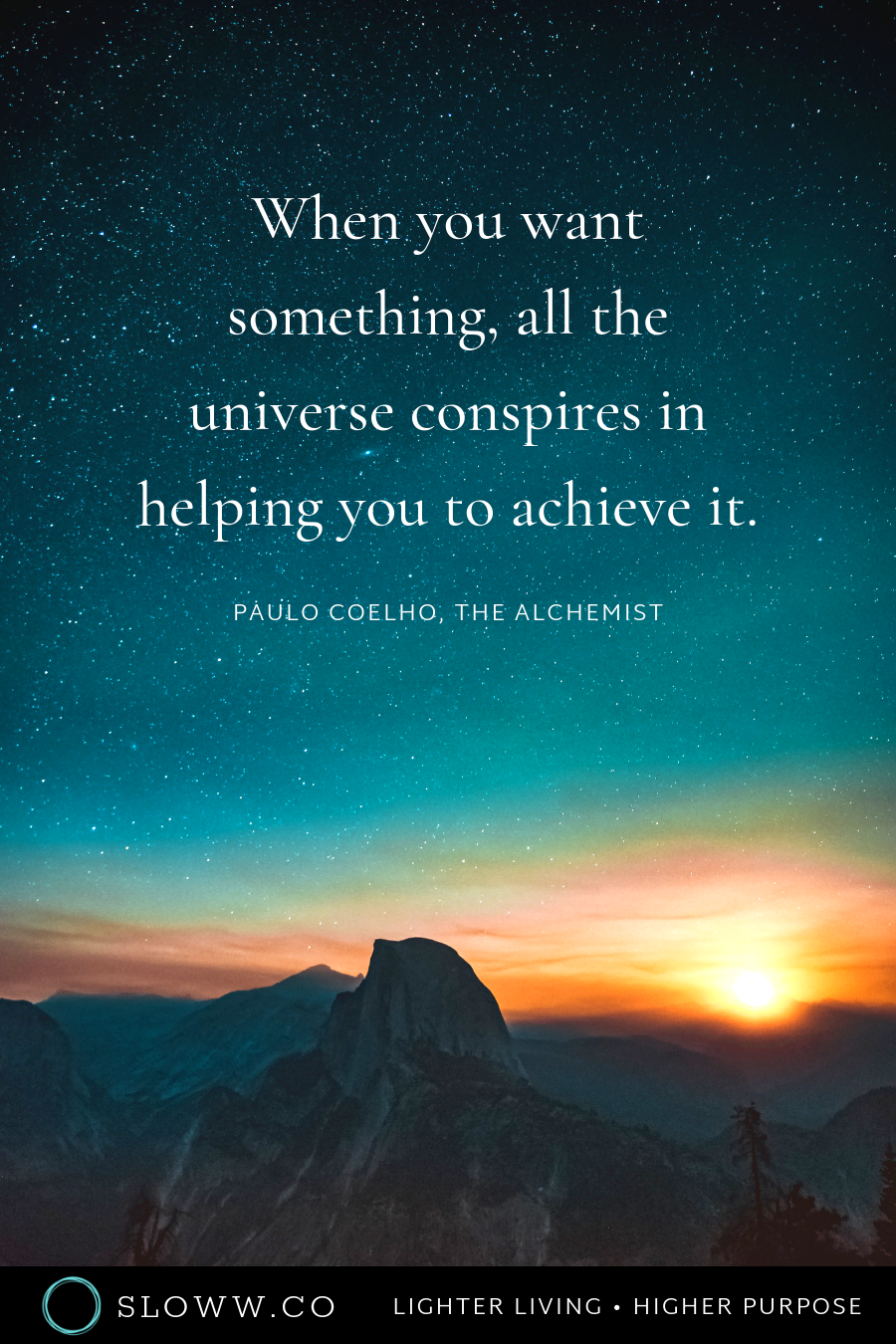 Paulo Coelho The Alchemist Quote Life Pictures If You Paraphrase A Do Oyu Need Quotations
