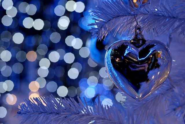Pin by Bobo Belle on Holiday dreams and New Year\u0027s wishes ! Pinterest