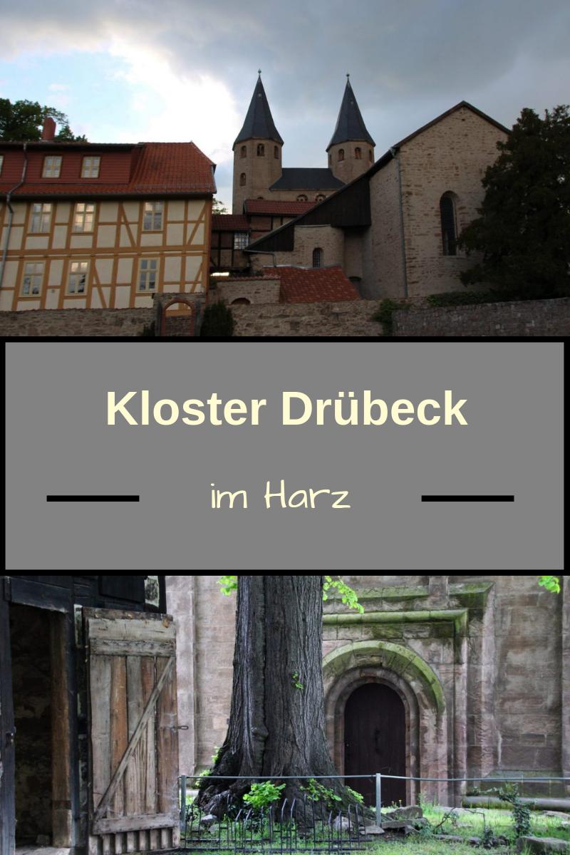 übernachten Im Kloster Deutschland