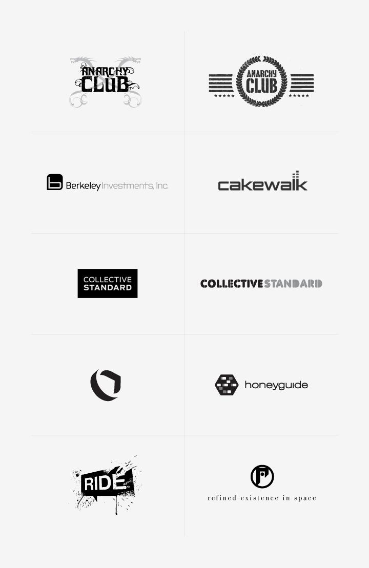 404 File Not Found Graphic Design Logo Logo Design Logo Face