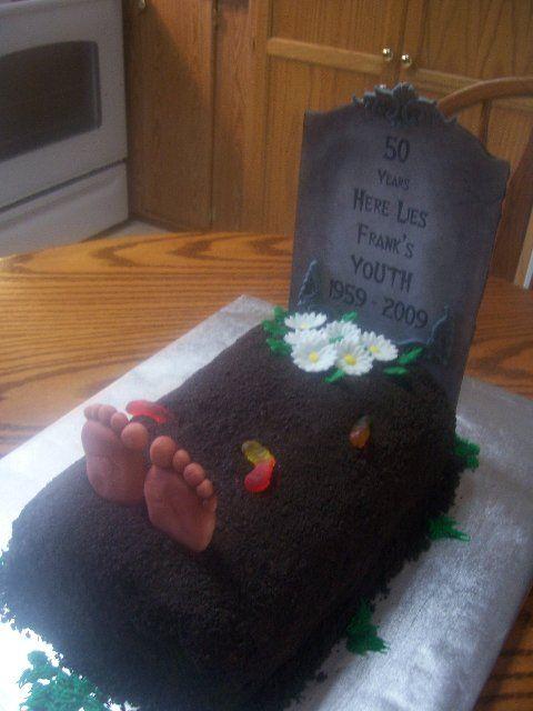1001 + Ideas for Planing a Fun Celebration - 60th Birthday ... |Funny Women Cake Ideas