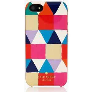 custodia iphone se kate spade