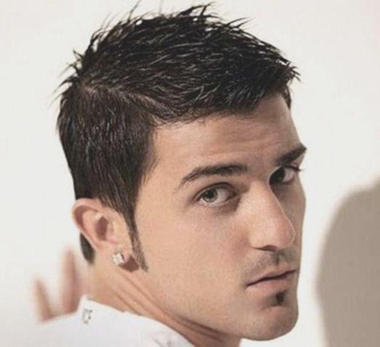 Brilliant 1000 Images About Boy Hair Cuts On Pinterest Boy Haircuts Men Short Hairstyles Gunalazisus