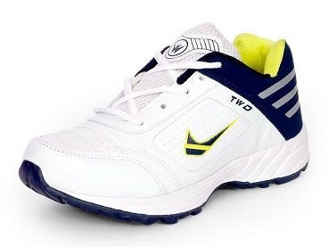 Top 10 Sports Shoes Under 500 Rs In India Good Branded Shoes Sports Shoes Shoes Shoe Brands