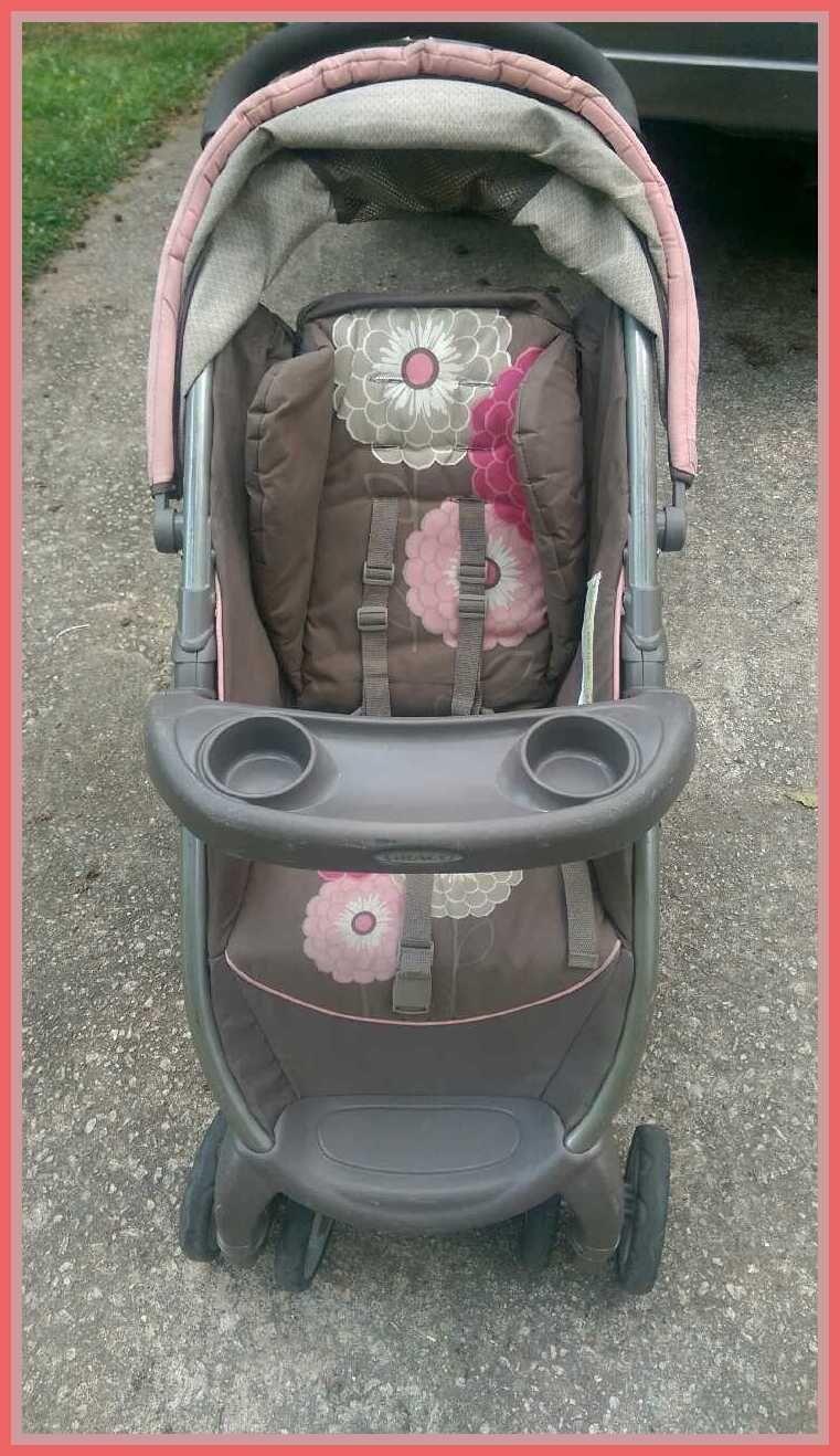 stroller in Amanda_Kirby's Garage Sale in Bono , AR for