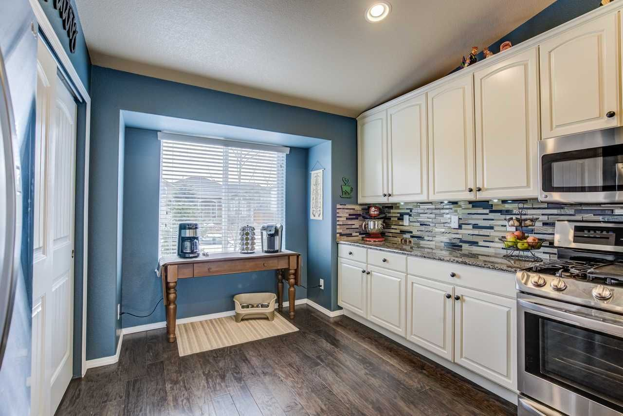 How Much Does Paint Cost >> Price To Paint A House Interior How Much Does Painting Room