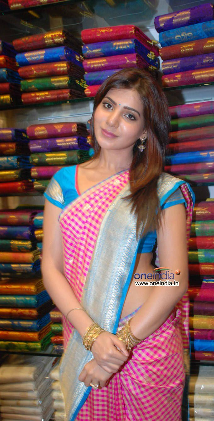 hd background samantha ruth prabhu actress tamil movie model | 3d