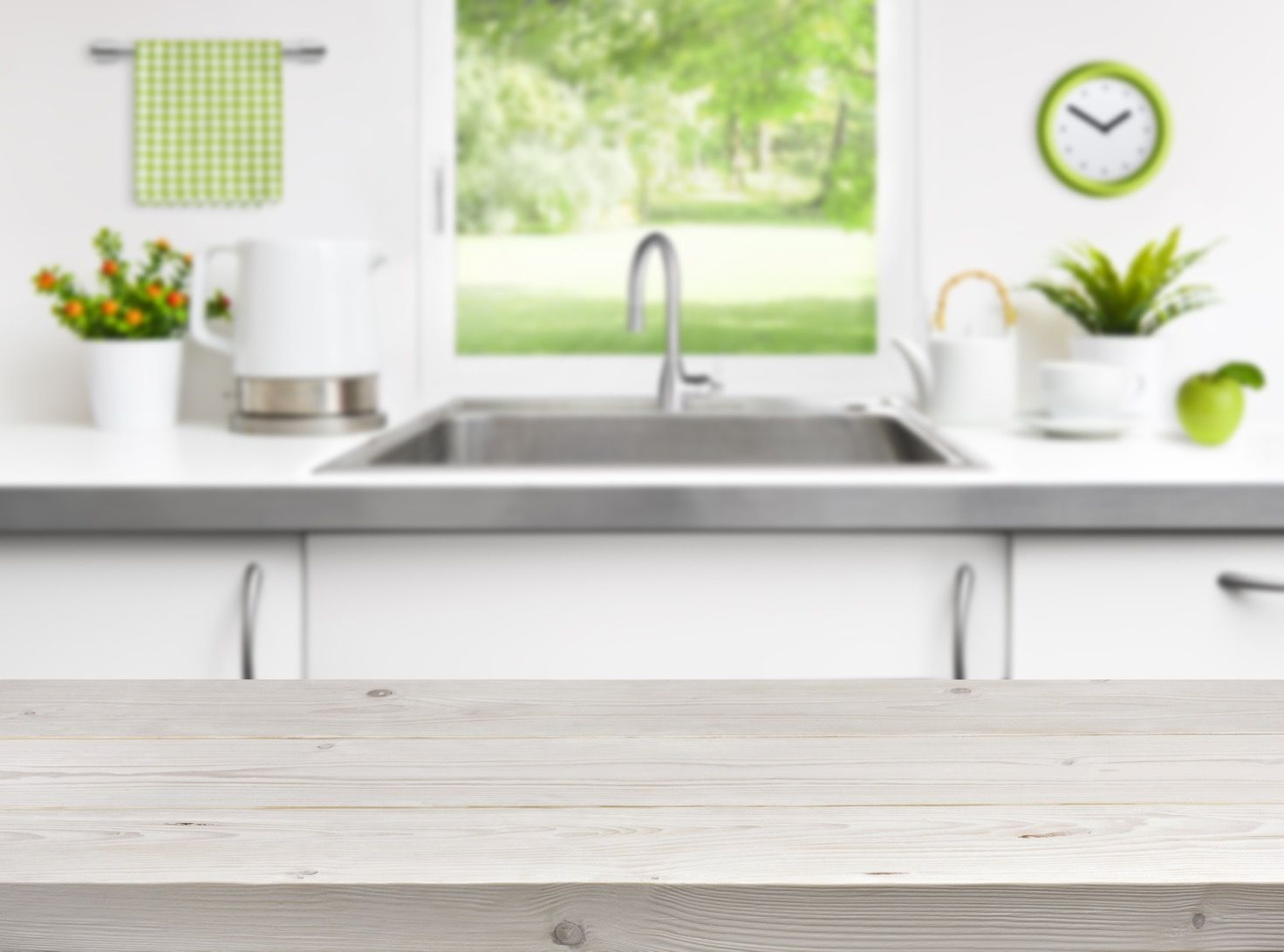 New Bench Top Surface Ideas Take A Look At The Latest In Benchtop
