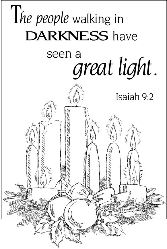 Image from http://www.sermons4kids.com/light_of_the_world_colorpg_2 ...