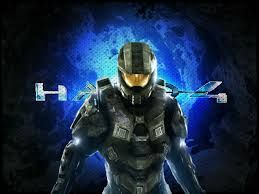 Halo 4 Action Game Halo 4 Halo Spartan Video Game News