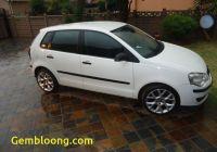 Cars For Sale Olx Lovely Cars For Sale Gumtree Western Cape Blog Otomotif Keren