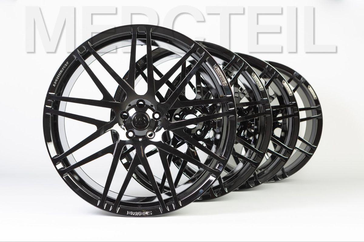 V Class Rims In 2020 Alloy Wheel Mercedes Wheels Wheels For Sale