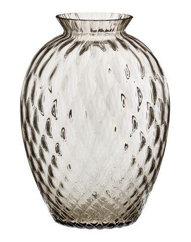 Carlo Moretti Vase Murano Glass And Beads Pinterest Murano