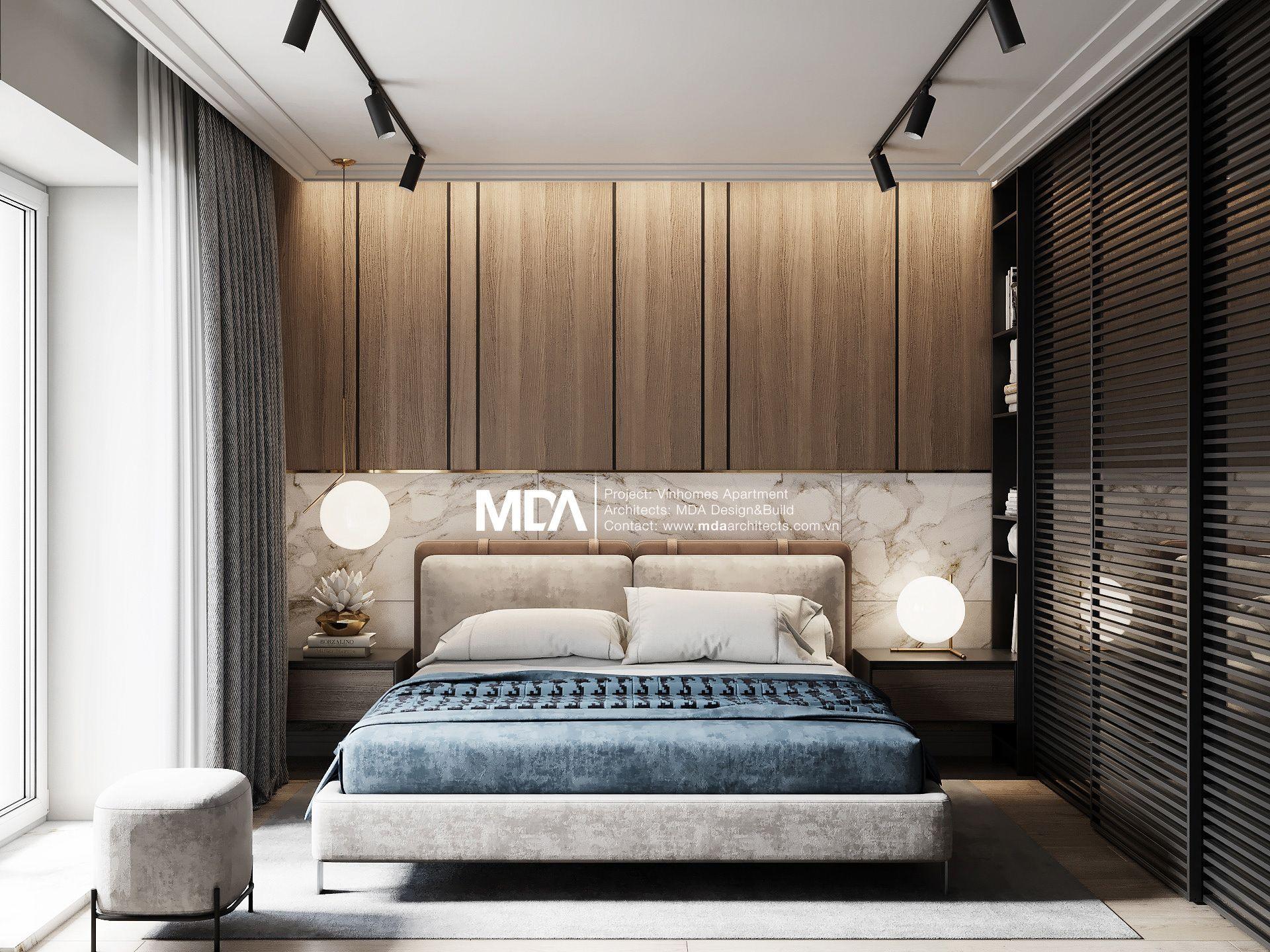 15 Luxury Bedroom Design Ideas Luxurious Bedrooms Luxury Bedroom Design Bedroom Bed Design