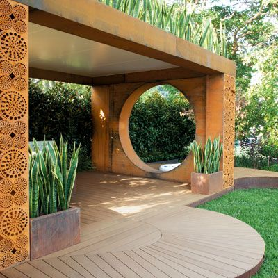 The Perfect Deck | Reader's Digest New Zealand