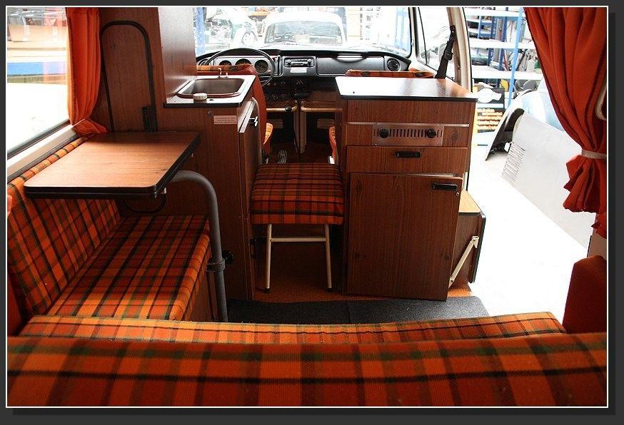 combi am nagement int rieur mystery machine pinterest camion amenager combi et bus. Black Bedroom Furniture Sets. Home Design Ideas