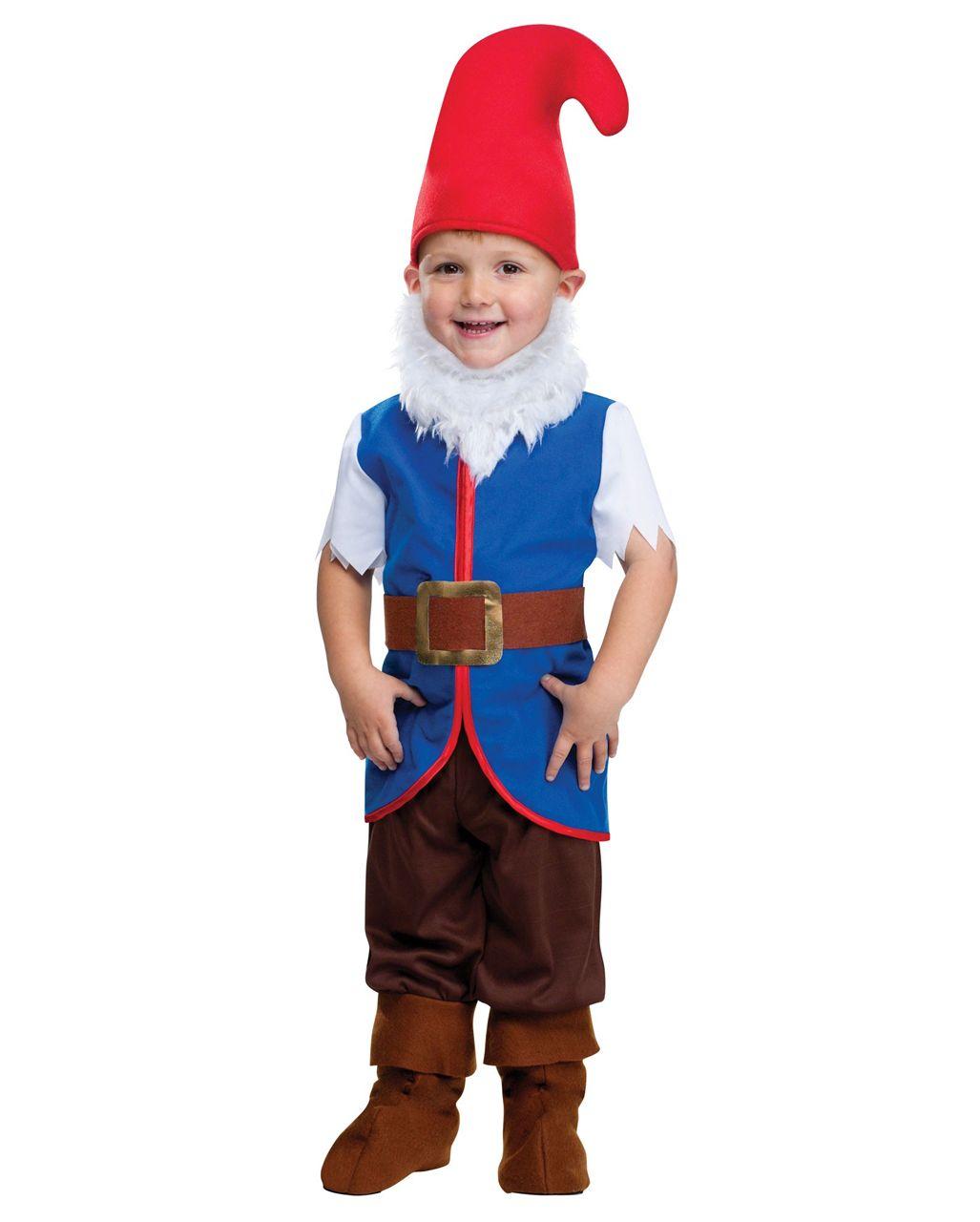 Pin von Nathalie auf Kostüme in 2020   Kostüm kleinkind ...