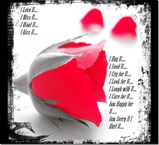 Best love letters to him for you best love letters to him for you best love letters to him for you m4hsunfo