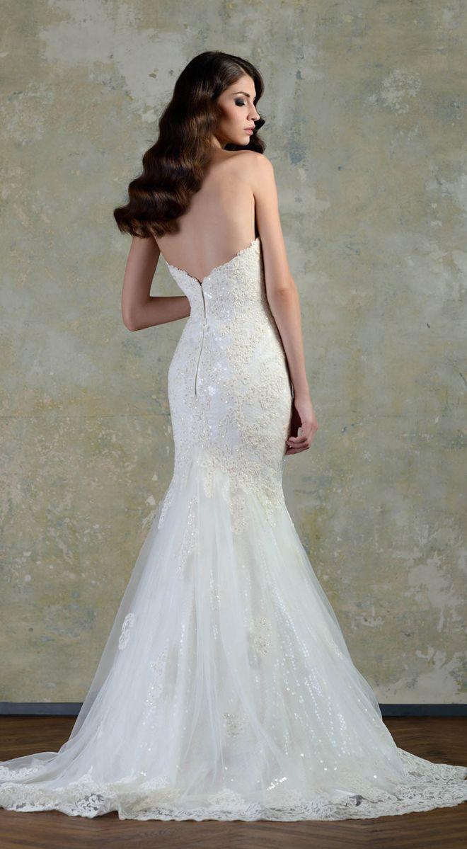 Love Story 2013 By Bien Savvy + My Dress of The Week | Vestidos de ...