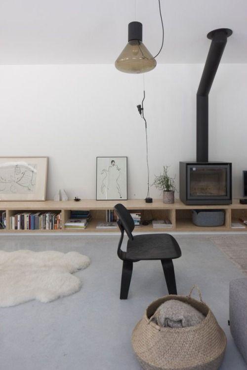 Aestatemagazine Inspirations Living Room For More Living Amenagement Maison Deco Maison Mobilier De Salon
