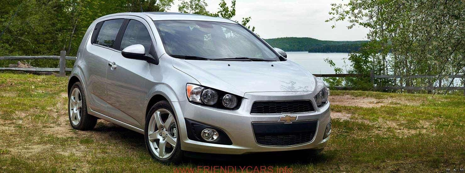 Chevrolet Aveo 2009 Hatchback Car Images Hd Alifiah Sites