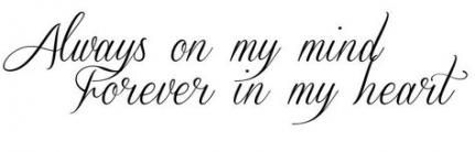 Photo of Tattoo quotes love memories sayings 28+ Ideas