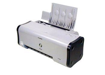 Принтер canon ip1000 драйвер.