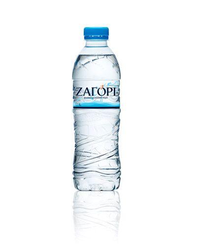 Apotelesma Eikonas Gia Metalliko Nero Water Bottle Design