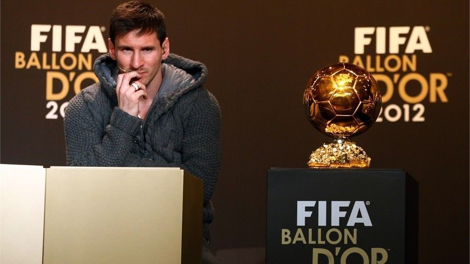 Pin by Federico Holneider on Football Love. Lionel messi