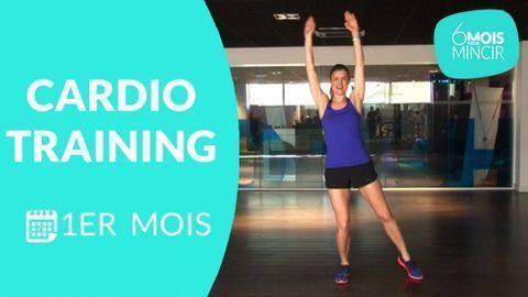 Sport pour perdre du poids - Comment maigrir avec le sport ...