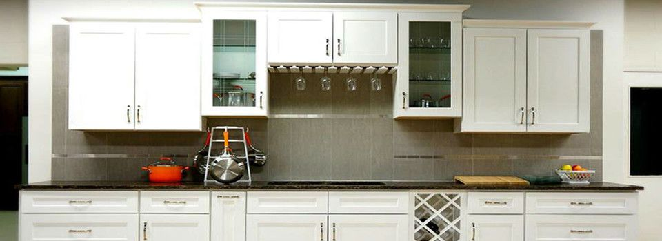 Cabinets And Granite Llc Cabinets And Granite Wholesale