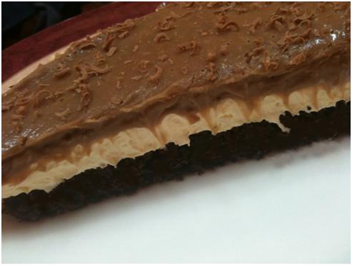 حلى قهوة 2011 جنان يستاهل مية نجمة وبالصور - منتديات عالم حواء