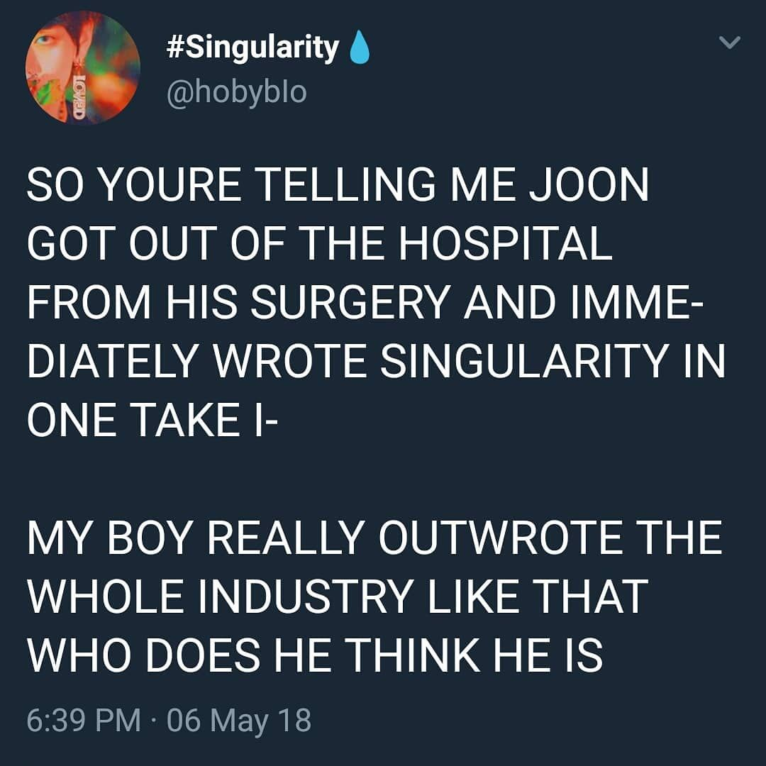 I Kinda Feel Bad For Him Though I Mean They Are One Of The World S Well Known K Pop Group And They Work Hard To Make Us Armys Happy Bts Memes Bts