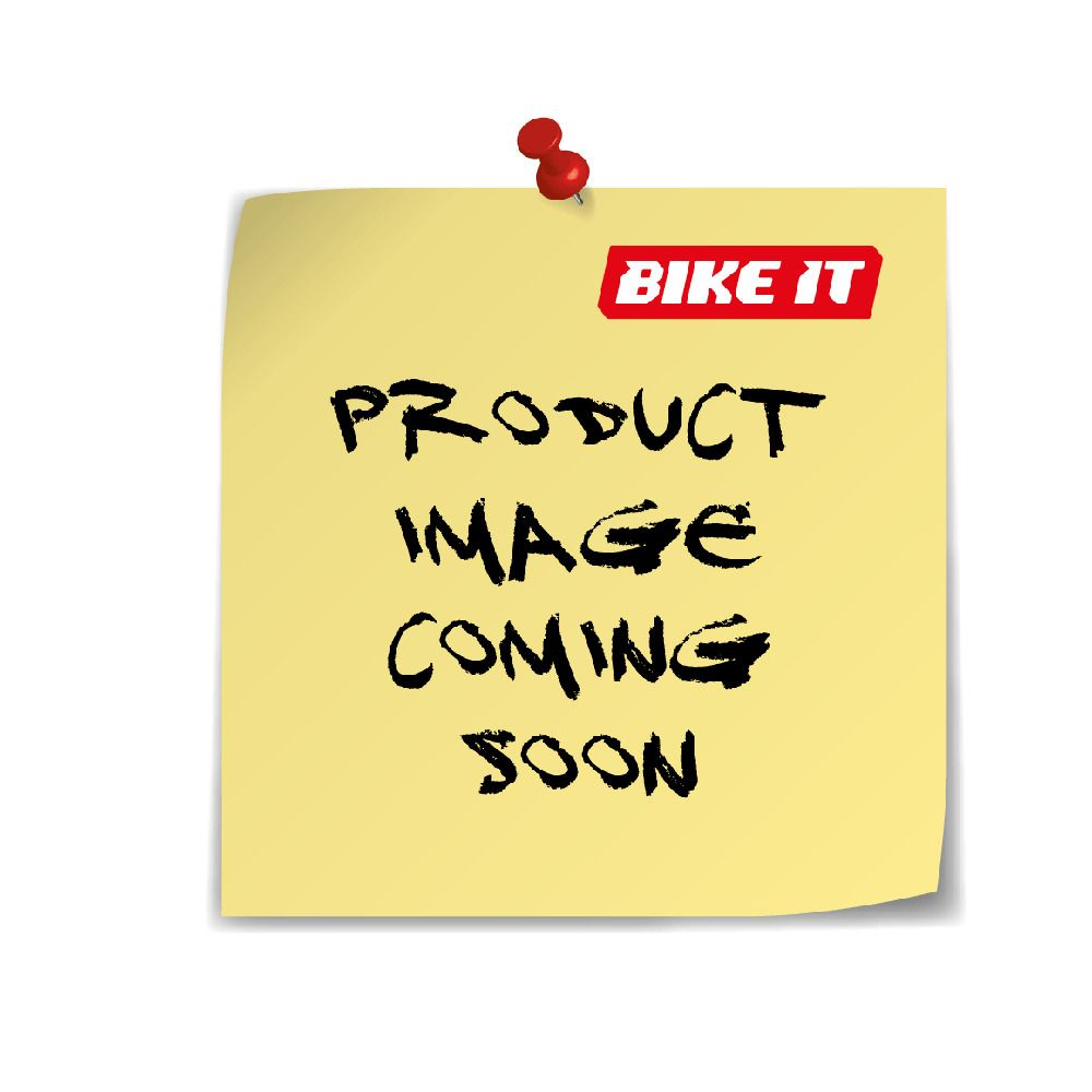 Sponsored(eBay) Bike It Left Hand Mirror - #YRDL Yamaha RD