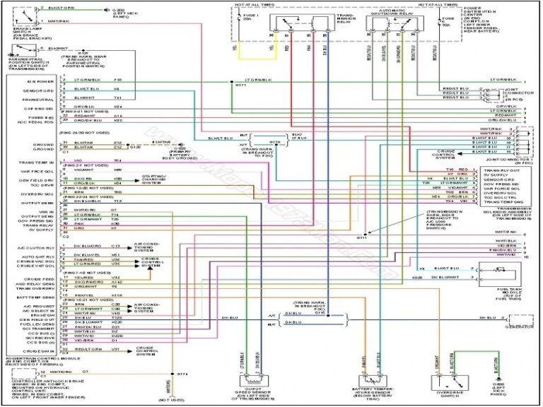Wiring Diagram For 2001 Dodge Ram 2500 Readingrat Wiring Forums Dodge Ram 2500 Dodge Ram Dodge Ram 1500