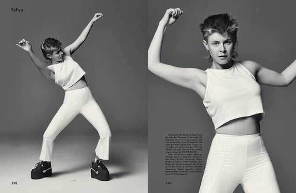 Robyn-for-The-Gentlewoman