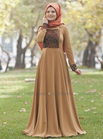 Modanisa Elbise Modelleri 2016 Yazlik Kiyafetler The Dress Elbise Modelleri