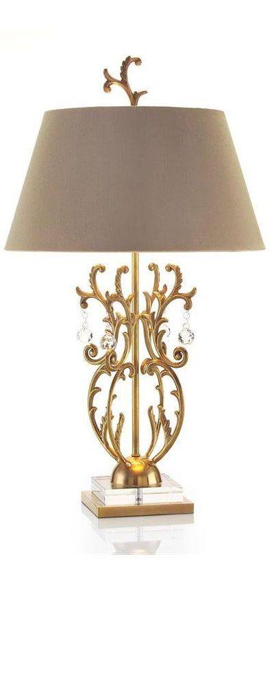 """""""Buffet Lamps"""" """"Buffet Lamp"""" """"Console Lamps"""" """"Console Lamp"""" www.InStyle-Decor.com HOLLYWOOD Over 5,000 Inspirations Now Online, Luxury Furniture, Mirrors, Lighting, Chandeliers, Lamps, Decorative Accessories & Gifts. Professional Interior Design Solutions For Interior Architects, Interior Specifiers, Interior Designers, Interior Decorators, Hospitality, Commercial, Maritime & Residential. Beverly Hills New York London Barcelona Over 10 Years Worldwide Shipping Experience"""